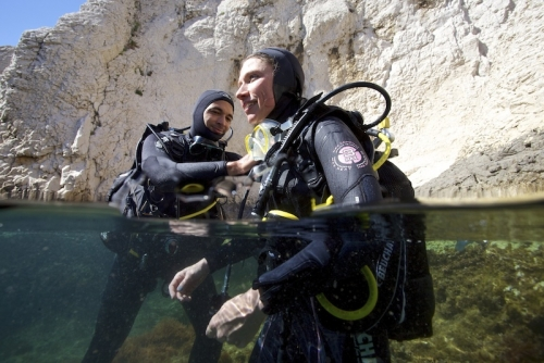 Divers technique, comportement